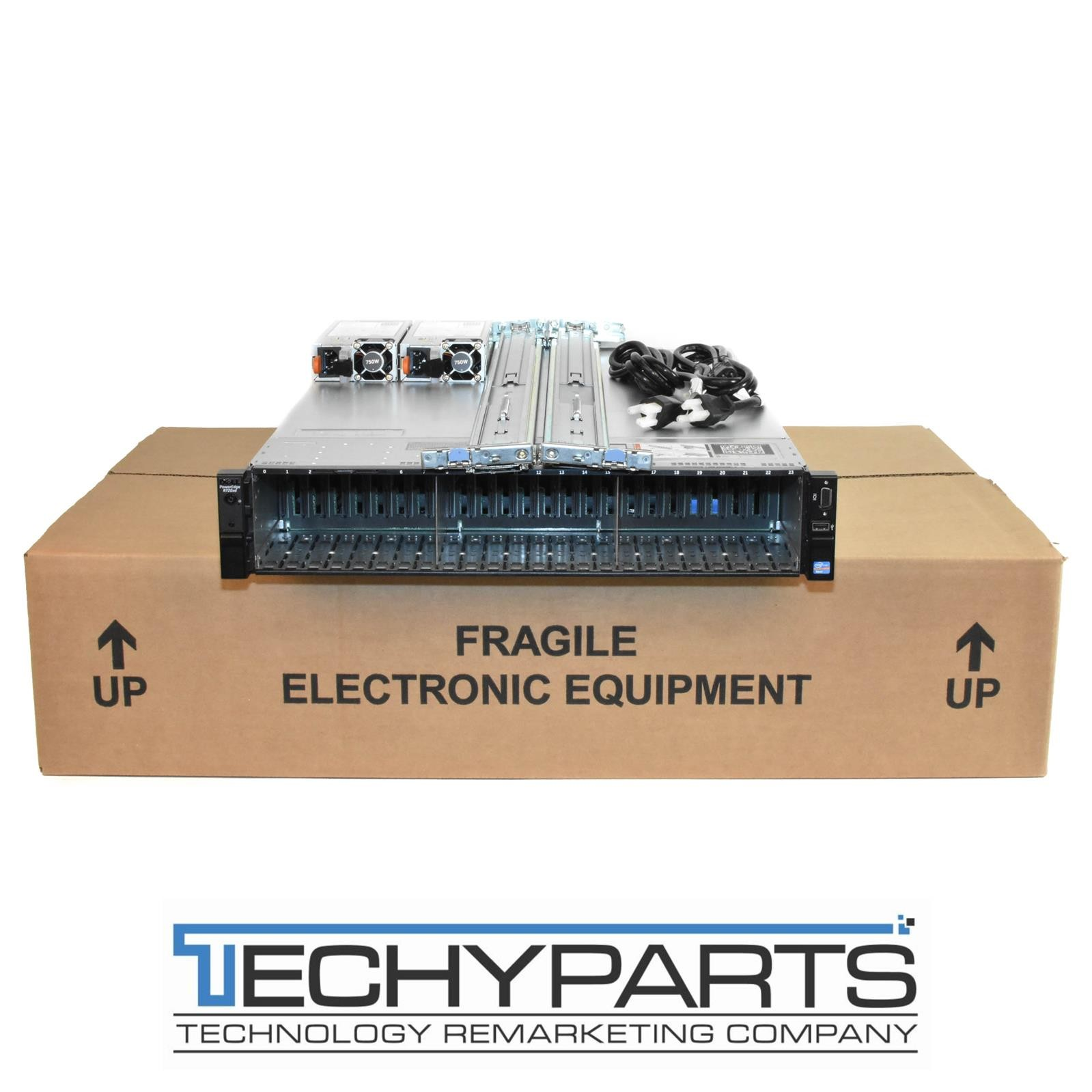 60938-POWEREDGE_R720XD_SFF_24-BAY_KIT_21590_base