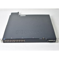 40430-EX4200-24P_10610_small
