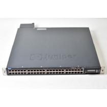 40433-EX4200-48P_10619_small
