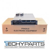 60973-POWEREDGE_R815_SFF_6-BAY_KIT_21649_small