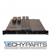 71146-POWEREDGE_R420_KIT_31963_small