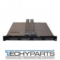 81152-POWEREDGE_R420_KIT_31999_small