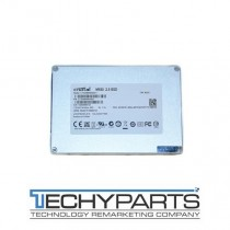 82213-CT1024M550SSD1_34155_small