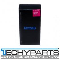 82530-SM-N950U_MIDNIGHT_BLACK_34760_small