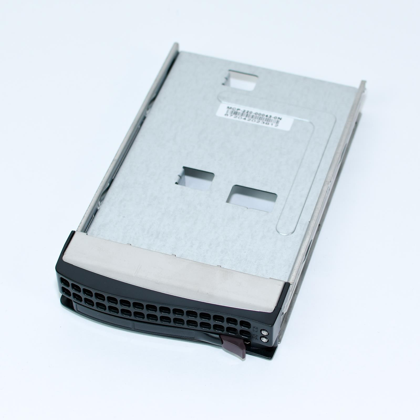 ✿NEW✿ 25 labels for Hot Swap Hard Drive Trays like Supermicro