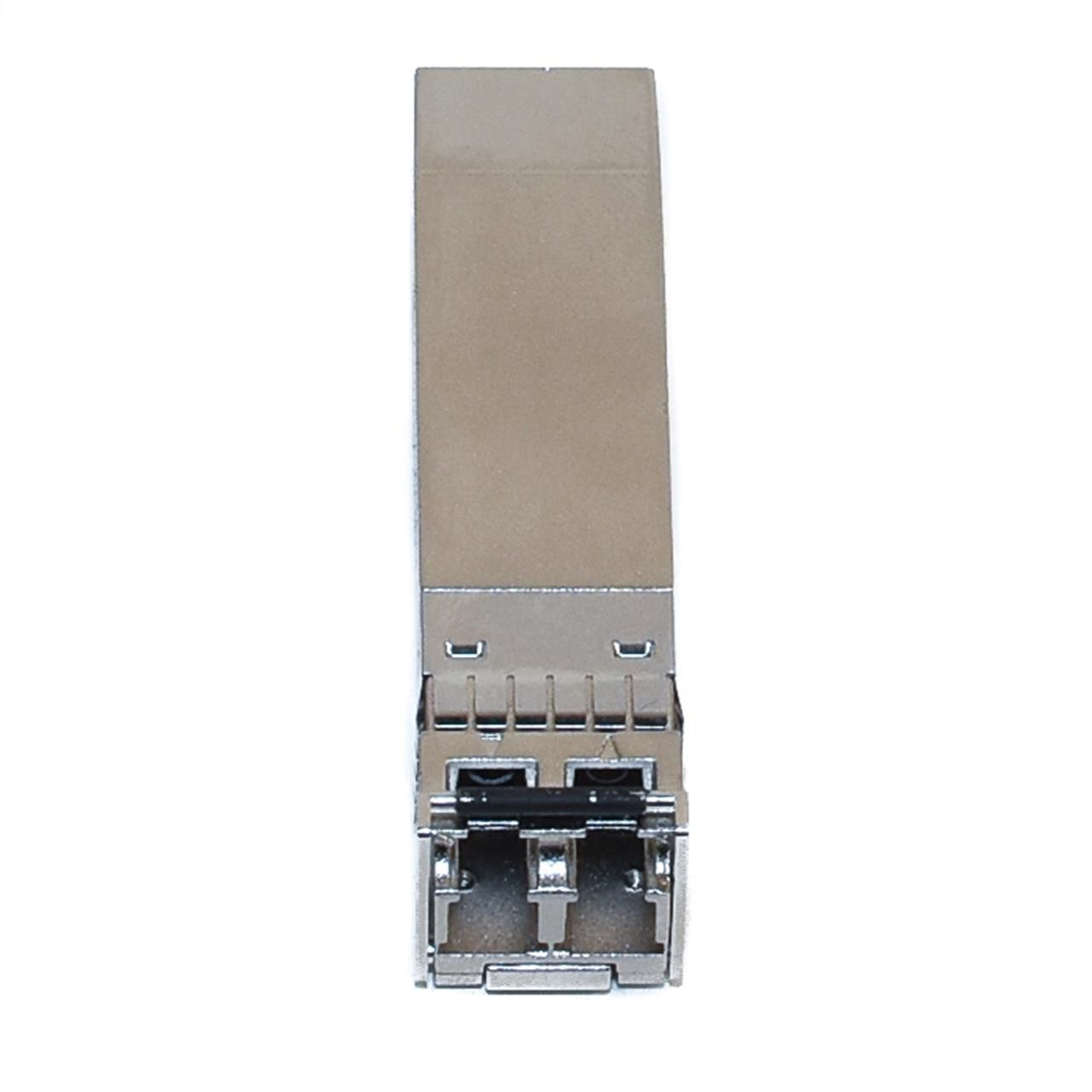 Fiberstore Sfp 10g85 3m Br 10gbe Sr Sw Optic Transceiver Click On Thumbnails To Enlarge