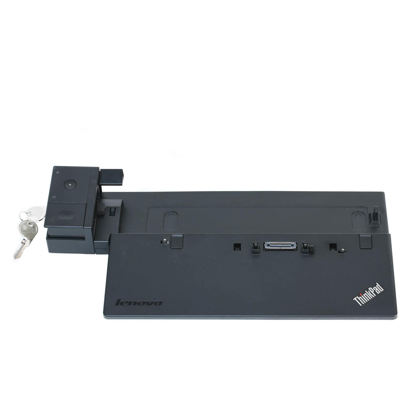 Lenovo ThinkPad Pro Dock Type 40A1 T440 T450 T540P T460 T470 X240