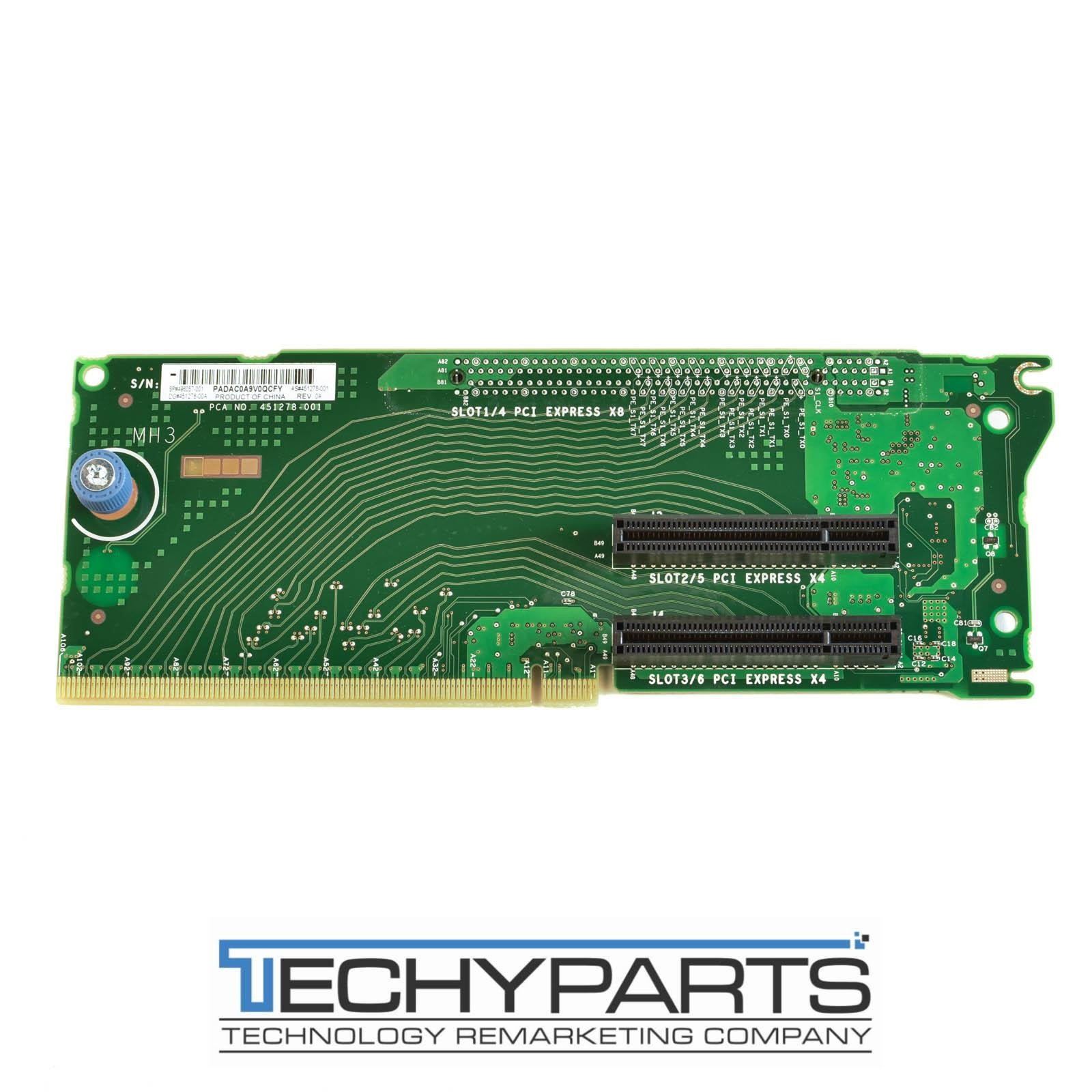 DRIVER UPDATE: DL380 PCI MEMORY CONTROLLER