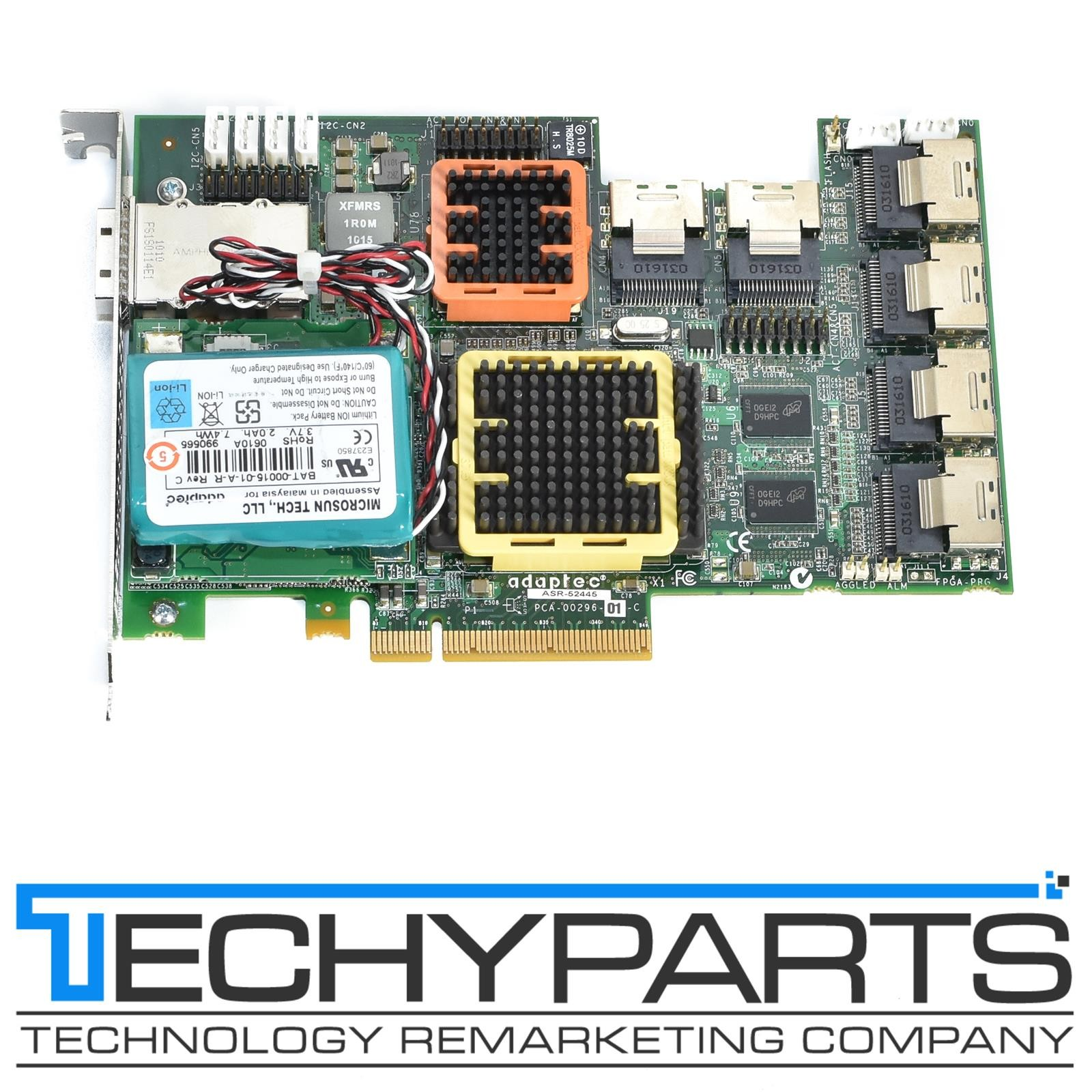 ADAPTEC RAID 52445 PCI-E ADAPTER WINDOWS 10 DRIVERS DOWNLOAD