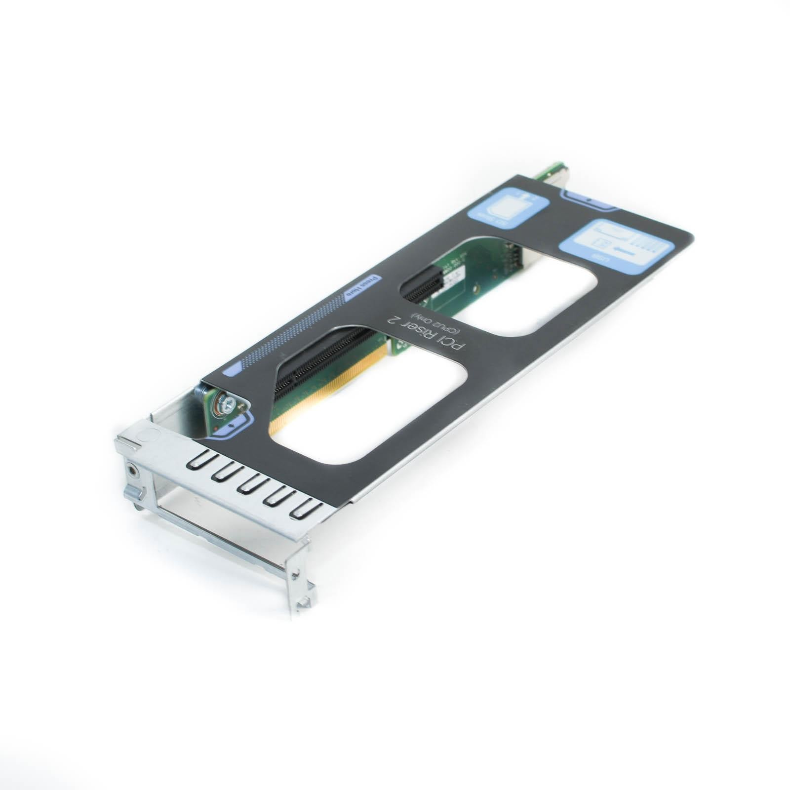 Cisco 74-10151-01 1U PCI-e x16 Riser 2 for UCS C220 M3