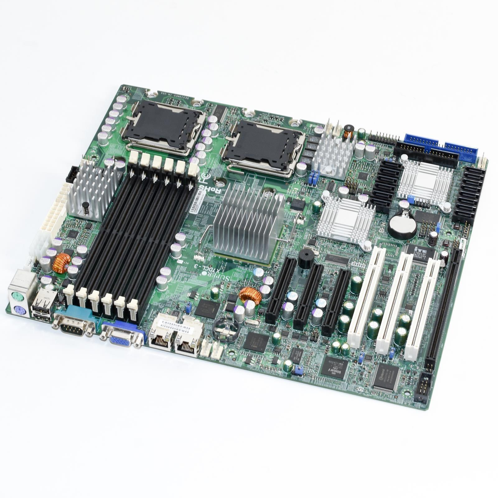 84321-X7DCL-3_37452_base