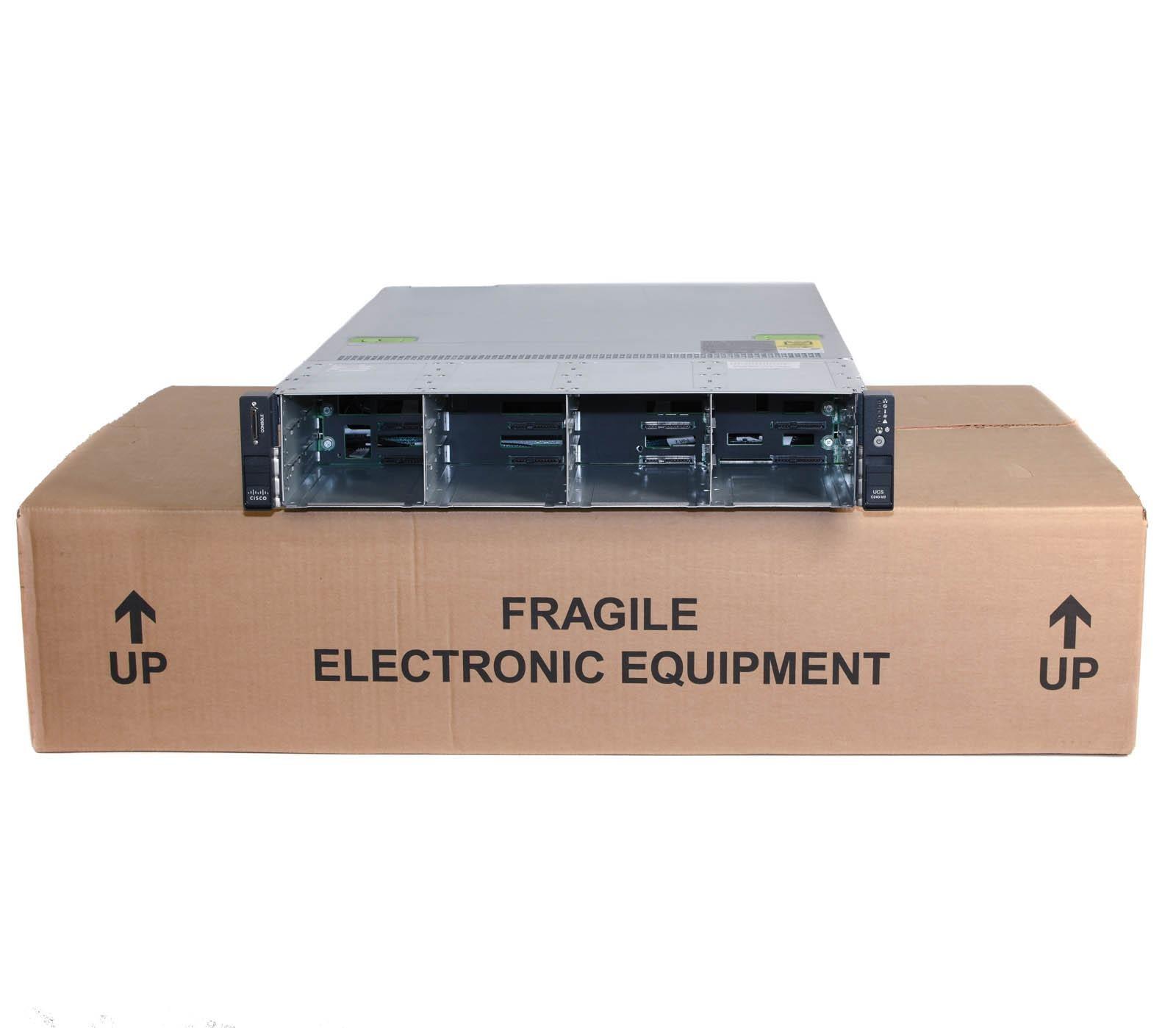 84501-UCSC-C240-M3L_37668_base