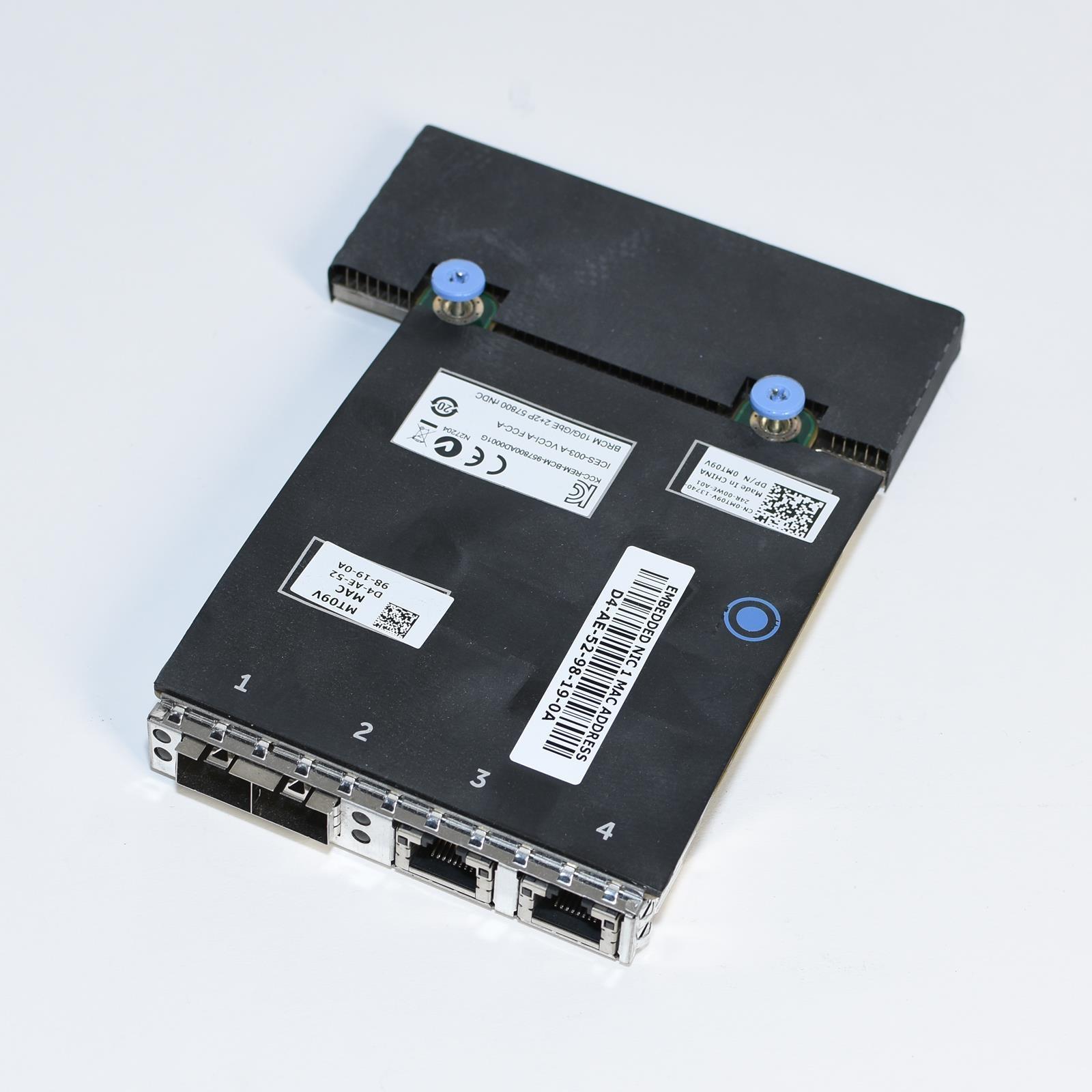 84686-MT09V_38160_base
