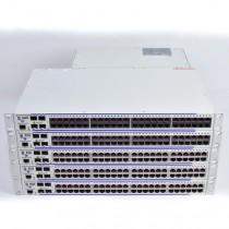10174-OS6850E-P48X_36307_small