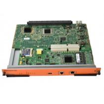 40441-OS9600_9700-CMM_10624_base