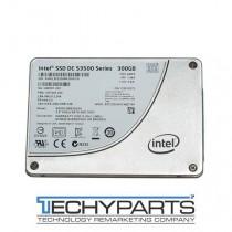 50662-SSDSC2BB300G4_20968_small