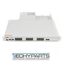 50700-OS6850-U24X_21034_small