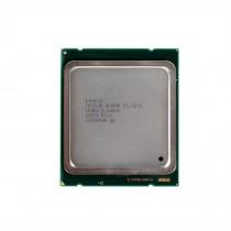 50797-SR0KX_37628_base