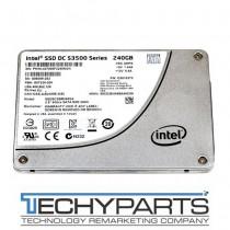 60900-SSDSC2BB240G4_21537_small