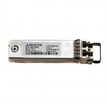 60949-SFP-10G-SRL_37836_base