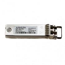 60949-SFP-10G-SRL_37836_small