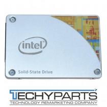 71112-SSDSC2BW240A4_32074_small