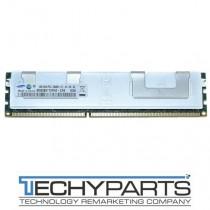 81353-M393B5173FHD-CF8_32450_small