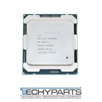 81460-SR2P5_32588_small