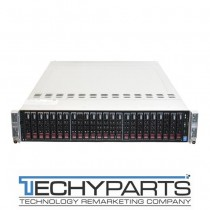 82802-2027TR-H72RF+_35159_small