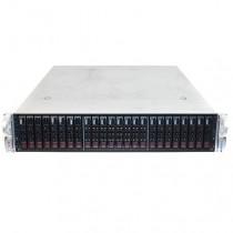 83323-CSE-216-X8DTU-F_35805_small