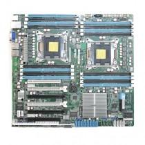 83333-Z9PE-D16_2L_35812_small