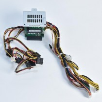 83536-PDB-PT825-8824_36248_small