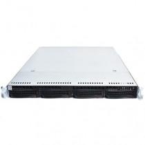 83660-CSE-815TQ-600WB-X9SRW-F_36461_small
