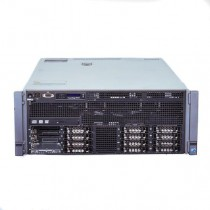 83681-POWEREDGE_R910_16X2.5_SFF_KIT_36496_small