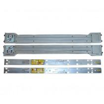 83711-MCP-290-00057-0N_36906_small