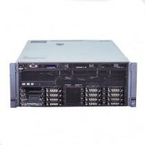 83754-POWEREDGE_R910_16X2.5_SFF_36606_small