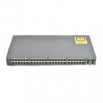 83808-WS-C2960-48TC-L_36694_small