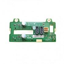 83845-BPN-SAS-F424-A2_36733_small