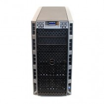 83868-PE-T430-CHASSIS_36753_small