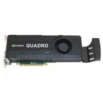 83952-QUADRO_K5000_36879_small