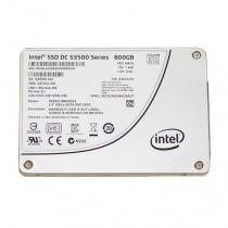 83992-SSDSC2BB800G4_36939_small