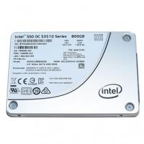 83994-SSDSC2BB800G6_36942_small