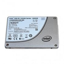 84011-SSDSC2BB600G4_36949_small