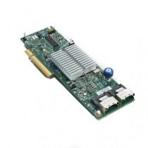 84071-UCSC-RAID-11-C220_37030_small