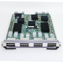 84118-OS10K-XNI-U32S_37075_small