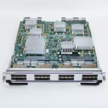 84120-OS10K-XNI-U32E_37077_small