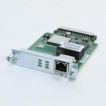 84130-VWIC3-1MFT-T1_E1_37091_small