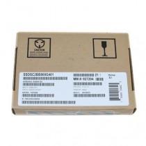 84158-SSDSC2BB800G4_37126_small