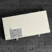 84164-PS-900AC-P_37133_base