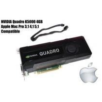 84198-QUADRO_K5000_37169_small